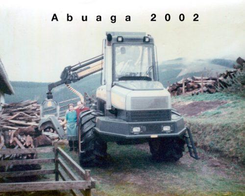 abuaga-2002