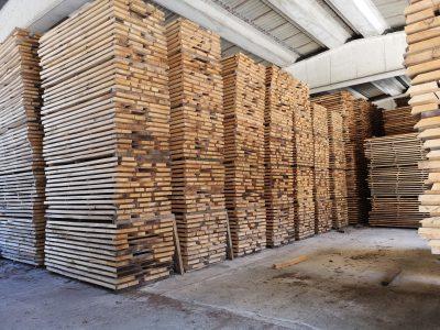 madera-aserrada-3