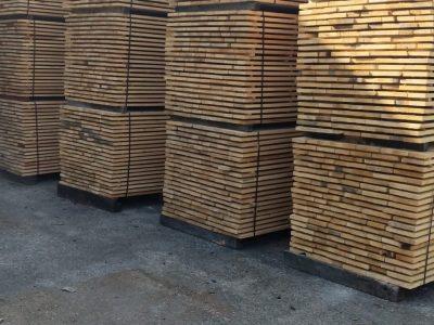 madera-aserrada-4