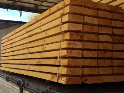madera-aserrada-6